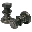 Rotary Cutter Bolts