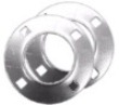 4-Bolt Flanges (4)
