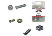 Section Bolts