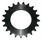 Weld On Sprockets