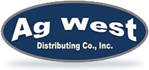 Ag West Distributing Co., Inc.